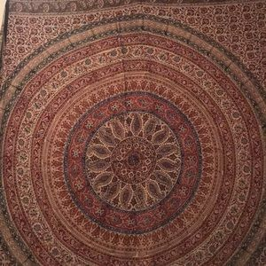 Other - Boho Wall Tapestry